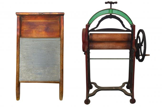 212412-680x450-Washboard-and-Mangle.jpg